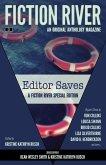 Fiction River Special Edition: Editor Saves (eBook, ePUB)