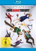 The Big Bang Theorie - Staffel 11