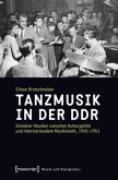 Tanzmusik in der DDR