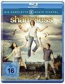 Shameless - Staffel 8