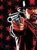 Red Dead Redemption 2 - Das offizielle Lösungsbuch - Collector's Edition