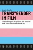 Trans*Gender im Film