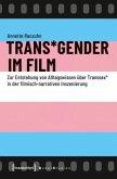 Trans*Gender im Film