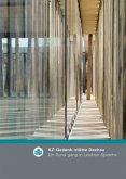 KZ-Gedenk·stätte Dachau