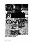 Images in Conflict - Bilder im Konflikt