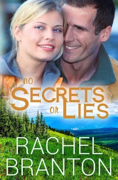 No Secrets or Lies (Lily´s House, #6) (eBook, e...
