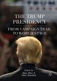 The Trump Presidency (eBook, PDF)