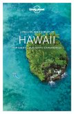 Lonely Planet Best of Hawaii (eBook, ePUB)