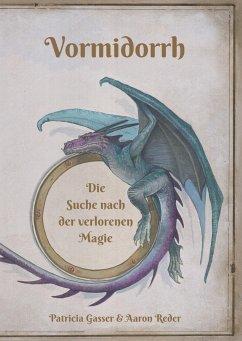 Vormidorrh