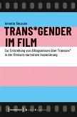 Trans*Gender im Film (eBook, PDF)
