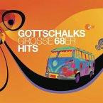 Gottschalks Große 68er Hits