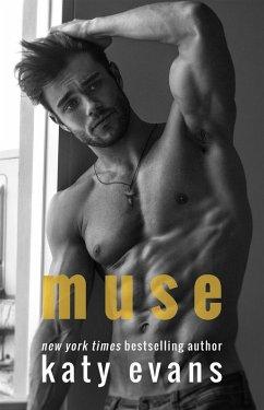 Muse (eBook, ePUB)