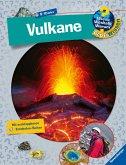 Vulkane / Wieso? Weshalb? Warum? - Profiwissen Bd.25