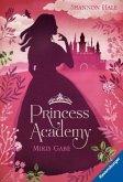 Miris Gabe / Princess Academy Bd.1