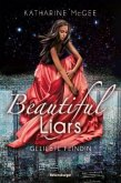 Geliebte Feindin / Beautiful Liars Bd.3