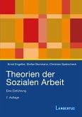 Theorien der Sozialen Arbeit (Studienausgabe)