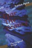Fear the Seance: The Original Script