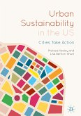 Urban Sustainability in the US (eBook, PDF)