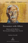 Encounters with Albion