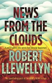 News from the Clouds (eBook, ePUB)