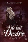 The Last Desire