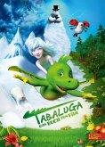 Tabaluga - Das Buch zum Film
