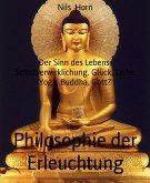 Philosophie der Erleuchtung (eBook, ePUB)