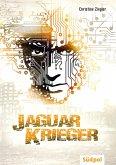 Jaguarkrieger (eBook, ePUB)
