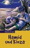 Hamid und Kinza (eBook, ePUB)