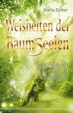 Weisheiten der Baumseelen (eBook, ePUB)