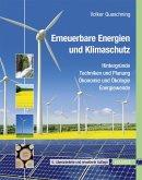 Erneuerbare Energien und Klimaschutz (eBook, PDF)