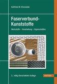 Faserverbund-Kunststoffe (eBook, PDF)