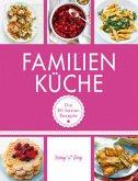 Familienküche (Mängelexemplar)