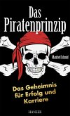 Das Piratenprinzip (eBook, PDF)