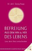 Befreiung aus dem Hin und Her des Lebens (eBook, ePUB)