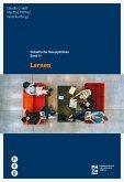 Lernen (E-Book) (eBook, ePUB)