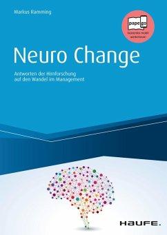Neuro Change (eBook, PDF) - Ramming, Markus
