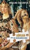Adrian (eBook, ePUB)