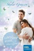 Lovesong Reihe - Gesamtausgabe (eBook, ePUB)
