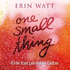 One Small Thing – Eine fast perfekte Liebe (MP3-Download)