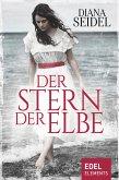 Der Stern der Elbe (eBook, ePUB)