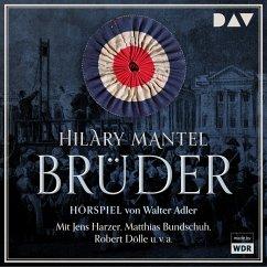 Brüder (MP3-Download)