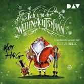 Ich und der Weihnachtsmann (MP3-Download)