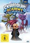 Skylanders Academy Staffel 2