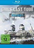 Girls' Last Tour - Volume 1