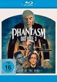 Phantasm III - Das Böse III - Lord Of The Dead