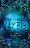 Der letzte Vampir (eBook, ePUB)