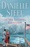 In His Father's Footsteps (eBook, ePUB)