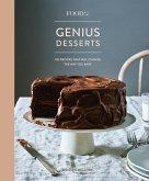 Food52 Genius Desserts (eBook, ePUB)