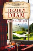 Deadly Dram (eBook, ePUB)